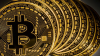 Как заработать на криптовалюте и курсе биткоина