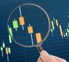 Стратегия Price Action – простая свечная модель