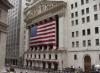По итогам вторника пострадали фондовые индексы США