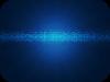 Горизонтальная линия - простая и прибыльная стратегия для бинарных опционов