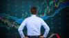 Российские активы попали под давление на торгах в понедельник