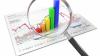 Бинарные опционы и стратегии торговли