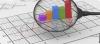 Статистическая стратегия для бинарных опционов