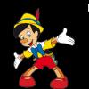 Японские свечи для бинарных опционов – «Пиноккио»
