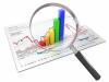 Форекс-прогноз на 12-16 октября 2015 по основным валютным парам