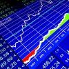 Бесплатные сигналы для бинарных опционов по индексам