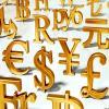Бесплатные сигналы для бинарных опционов по валюте