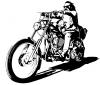 Аватар пользователя Rider
