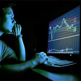 Дурак онлайн как заработать деньги-1