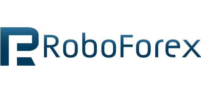 Участвуйте в конкурсе RoboOption и получайте денежные призы!