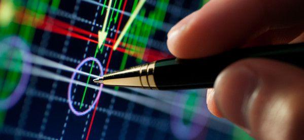 Бинарные опционы торговые сигналы - бесплатные сигналы